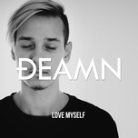 Tải bài hát Love Myself Mp3