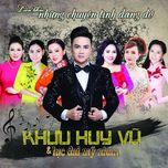 Tải bài hát LK Những Chuyện Tình Dang Dở Mp3