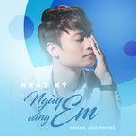 Tải bài hát Anh Xin Lỗi Mp3