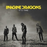 Tải bài hát It's Time Mp3