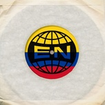 everything now (todo ya) (remix por bomba estereo) - arcade fire