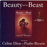 "Tải bài hát Beauty And The Beast (From ""Beauty And The Beast""/Duet) Mp3"