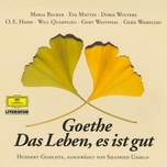 Tải bài hát Heidenröslein Mp3