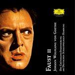 Tải bài hát Palast - 1 Mp3