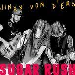 Tải bài hát Sugar Rush Mp3