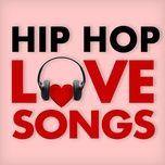 Tải bài hát Redbone Mp3