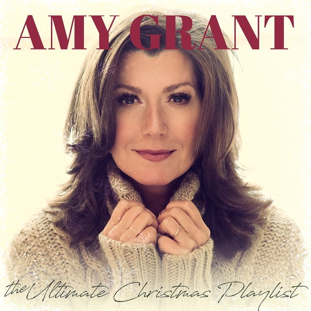 Loibaihat Hark! The Herald Angels Sing (2007 Digital Remaster) - Amy Grant