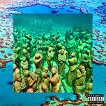 Tải bài hát New Chains, Same Shackles Mp3