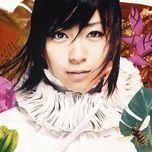 Tải bài hát Sakura Drops Mp3