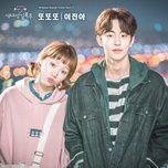 Tải bài hát Again Again Again (Weightlifting Fairy Kim Bok Joo OST) Mp3