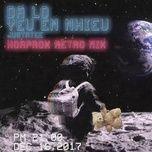 Tải bài hát Đã Lỡ Yêu Em Nhiều (Hoaprox Retro Mix) Mp3