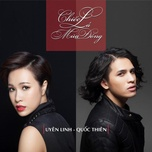 Tải bài hát Chiếc Lá Mùa Đông Mp3
