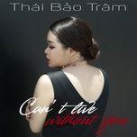 hot - thai bao tram