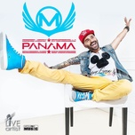 Tải bài hát Panama Mp3