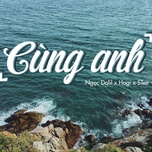 cung anh (young bee remix) - ngoc dolil
