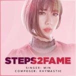 steps2fame - min