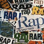 Tải bài hát Rap Mp3
