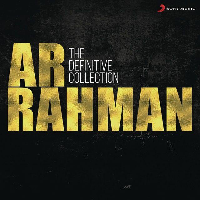 "Loi bai hat Hosanna (From ""Ekk Deewana Tha"") - A.R. Rahman ft Leon D"