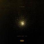 Tải bài hát All The Stars Mp3