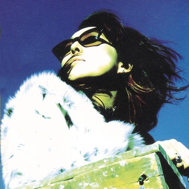 Happy Birthday (Single Version Remix) Lời bài hát - Kyoko
