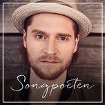 Songpoeten / Folge 5 Johannes Oerding (Teil 53)