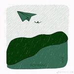 Tải bài hát Bảo Bối / 宝贝 Mp3