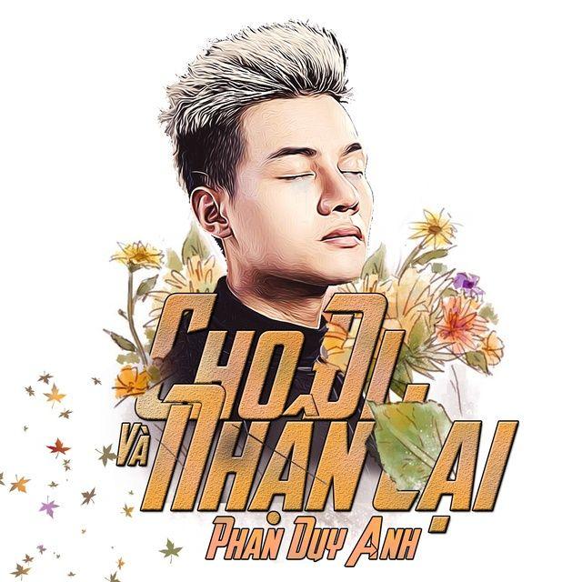 Orheyn Lai Lai Naa Songs: Nghe Nhạc Hay Cho Đi Và Nhận Lại Trực Tuyến
