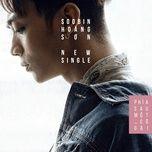 Tải bài hát Phía Sau Một Cô Gái (Nhạc Chuông) Mp3