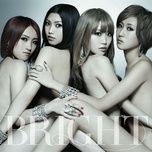 Tải bài hát Ichinen Nikagetsu Hatsuka Mp3