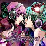 Tải bài hát Hazy Moon Mp3