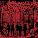 Tải bài hát Bad Boy Mp3