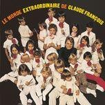 Tải bài hát Des Roses De Noël (Album Version) Mp3