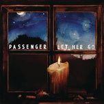 Tải bài hát Let Her Go Mp3