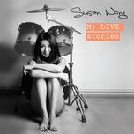 sometimes when we touch - susan wong