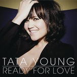 my bloody valentine - tata young
