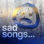 Tải bài hát Fight Song Mp3