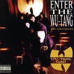 Tải bài hát C.R.E.A.M. (Cash Rules Everything Around Me) (Radio Edit) Mp3