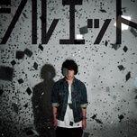 Tải bài hát Silhouette Mp3