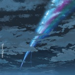 sparkle (movie version) - radwimps