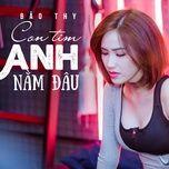 Tải bài hát Con Tim Anh Nằm Đâu Mp3