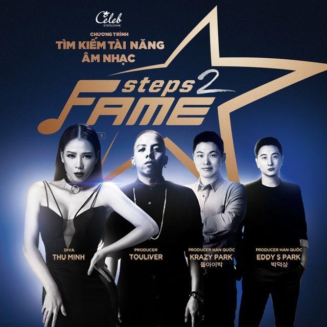 Cả Một Trời Thương Nhớ - Nguyễn Hà Linh Loibaihat - Steps2fame