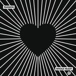 Tải bài hát God, You're So Good (Live In Atlanta, Ga/2018) Mp3