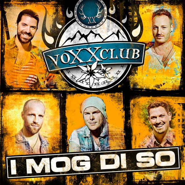voxxclub mp3
