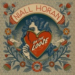 on the loose (alternate version) - niall horan