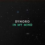 Tải bài hát In My Mind Mp3