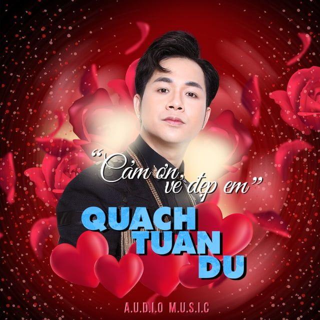 Orheyn Lai Lai Remix Mp3 Song: Nghe Nhạc Biển Tình Remix - Quách Tuấn Du