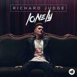 Tải bài hát Lonely Mp3