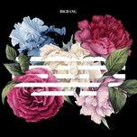 Tải bài hát Flower Road Mp3