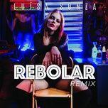 Rebolar (Malik Mustache & Michael Kane Remix)