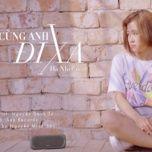 Tải bài hát Cùng Anh Đi Xa (Acoustic Cover) Mp3